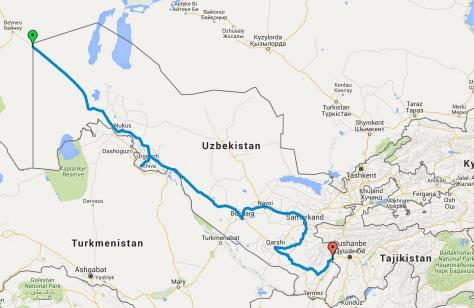 K1600_Usbekistan